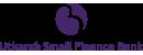 Utkarsh Logo