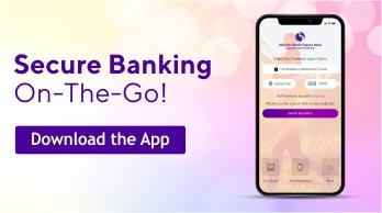 Utkarsh Secure Banking