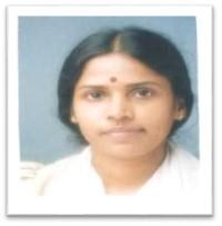 Ms.Nutan Anand Rane, <small>Company Secretary</small>,